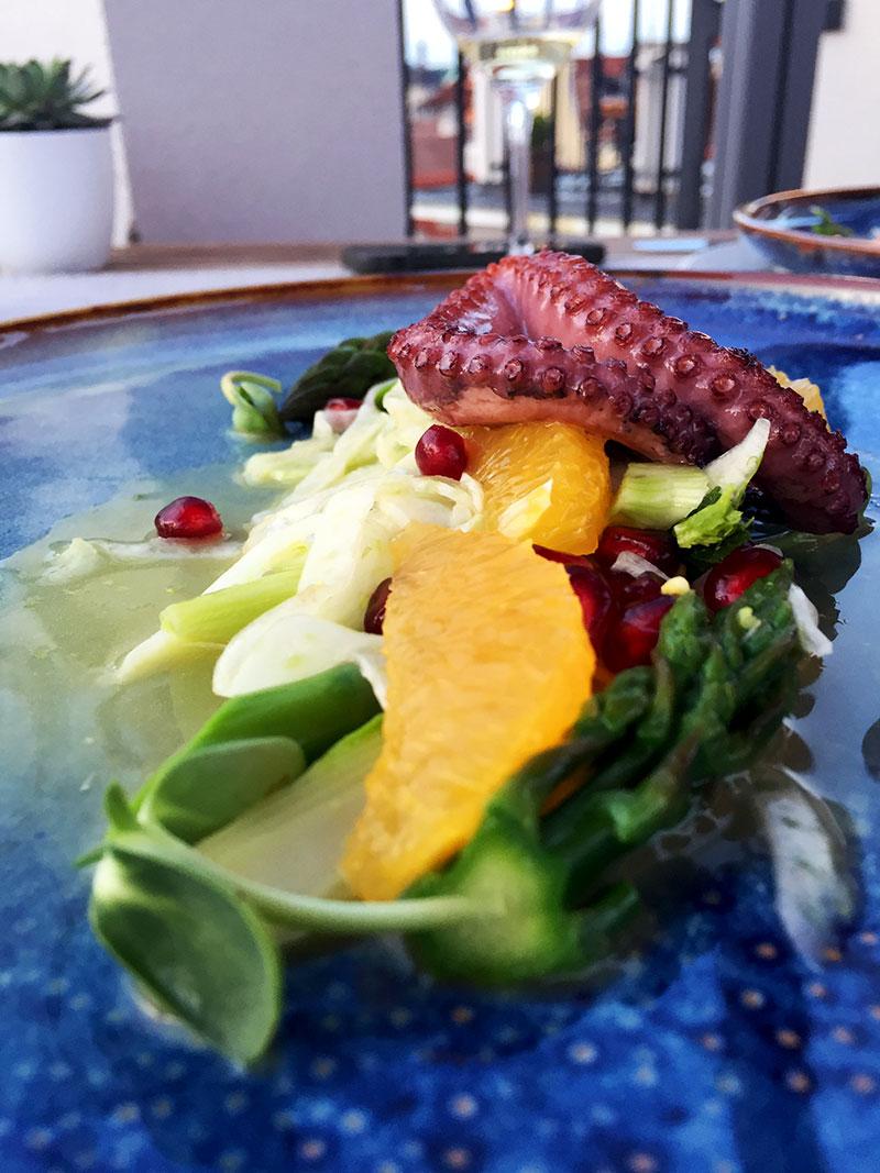aria-hotel-prague-5-star-luxury-review-coda-restaurant