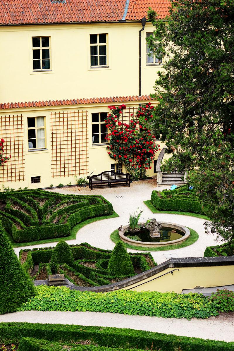 aria-hotel-prague-5-star-luxury-review-8