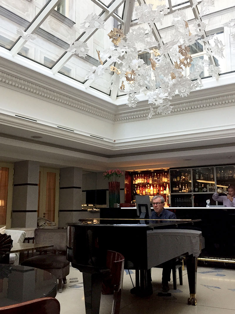aria-hotel-prague-5-star-luxury-review-9