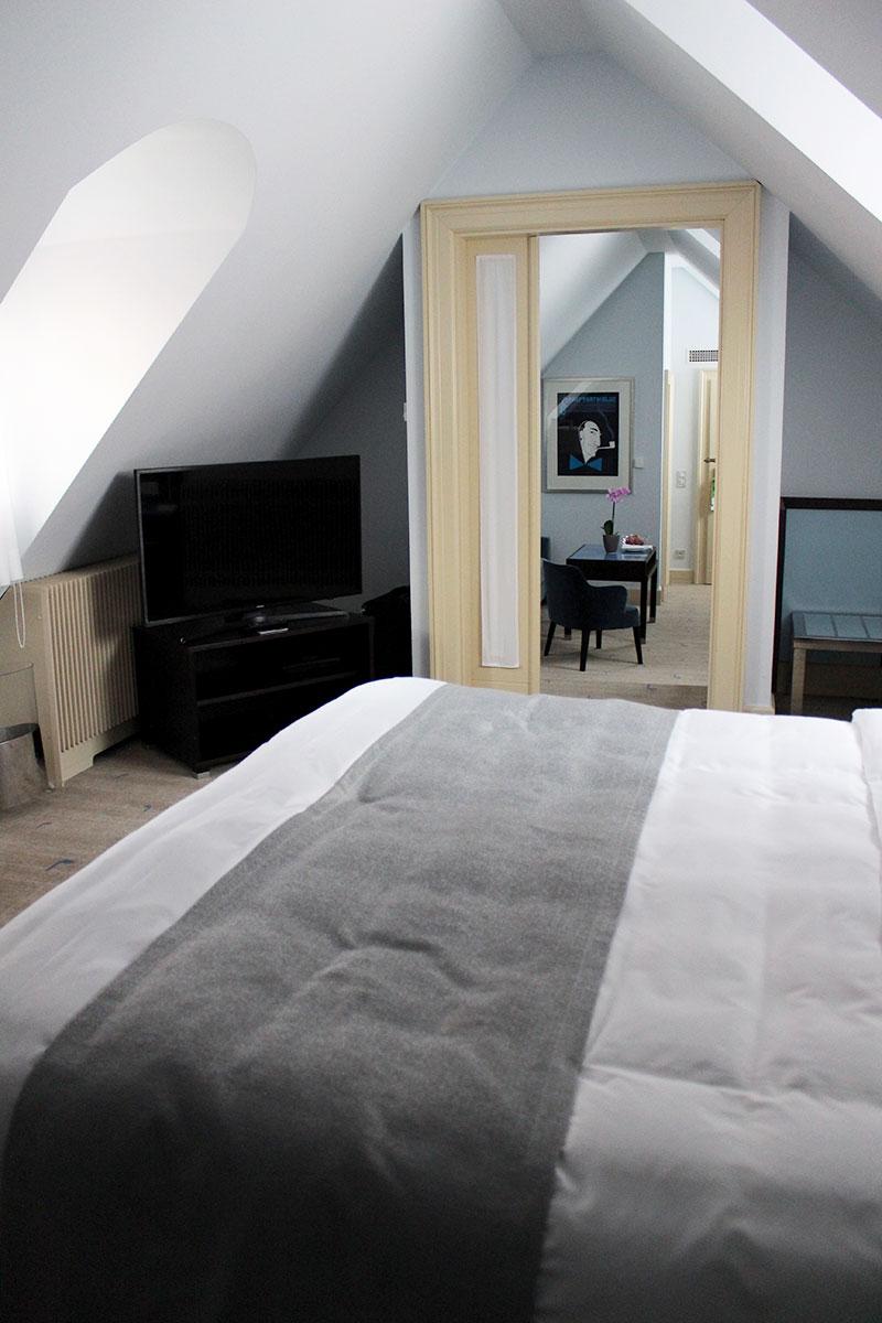aria-hotel-prague-5-star-luxury-review-rhapsody-in-blue