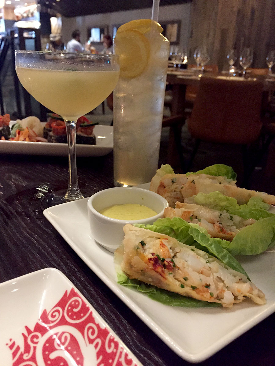 pf-changs-asian-table-review-covent-garden-london-2