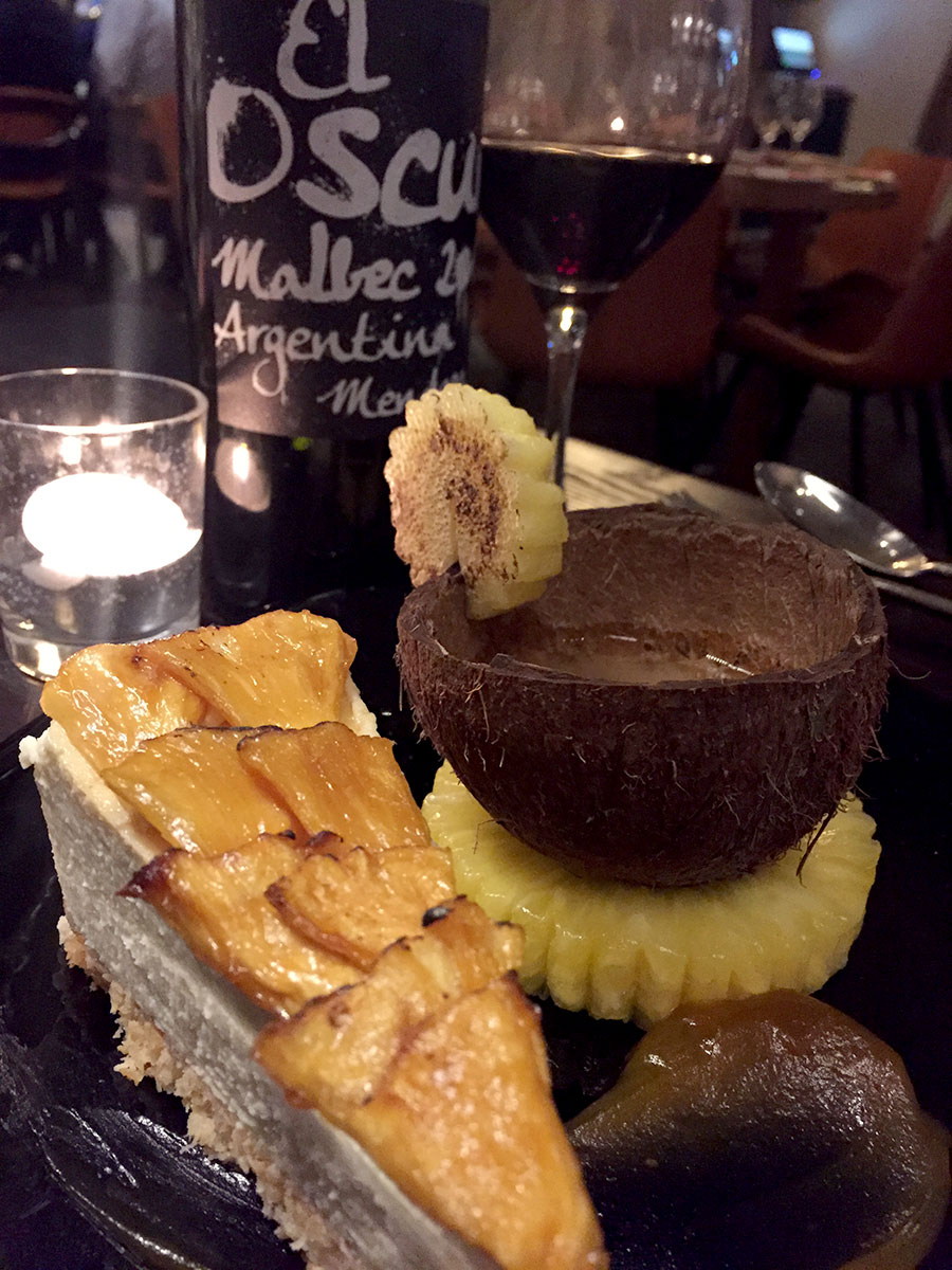 pf-changs-asian-table-review-covent-garden-london-5