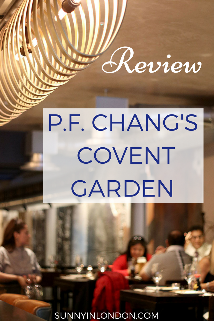 pf-changs-asian-table-review-covent-garden-london