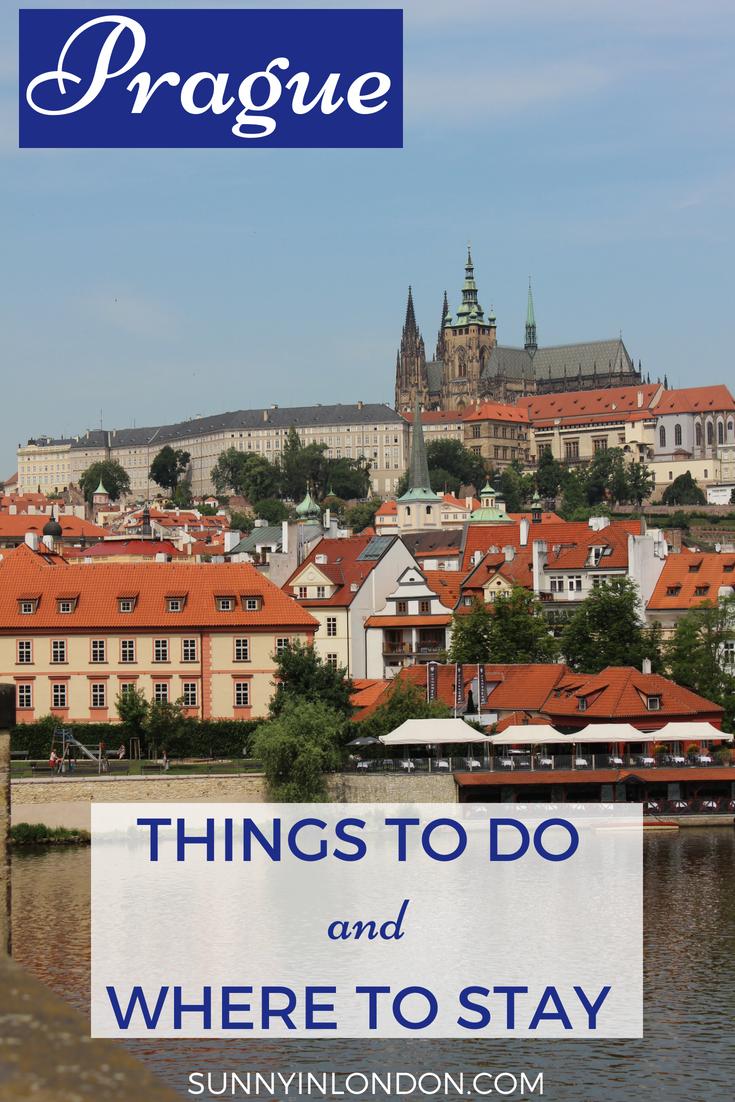 visit-prague-guide-things-to-do