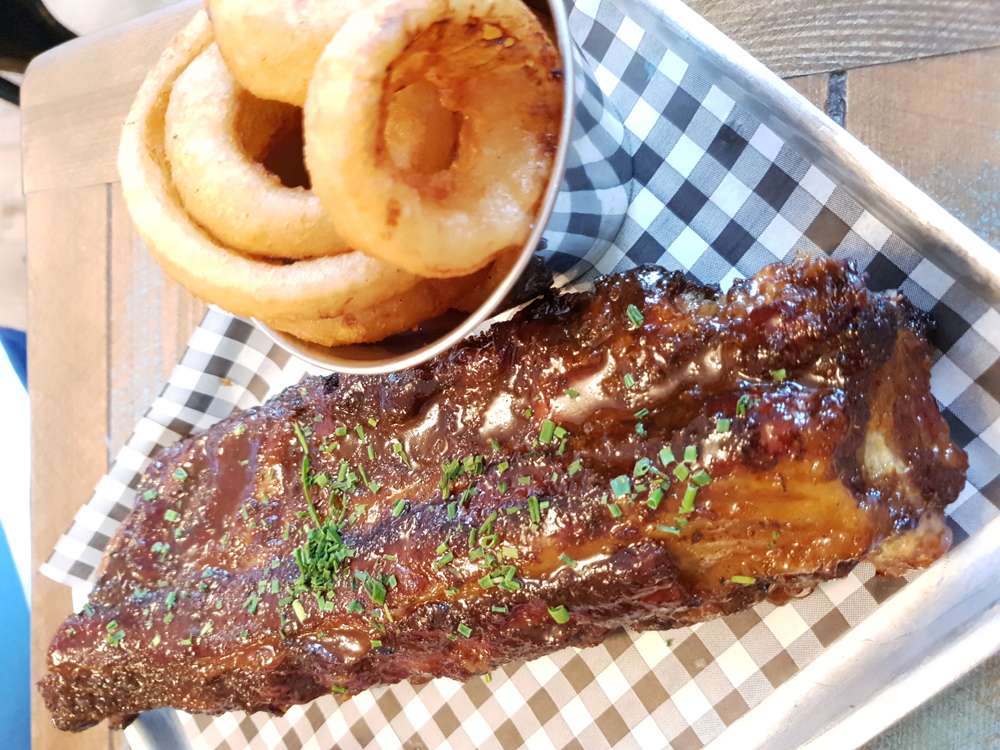 porkys-bbq-west-hampstead-food-review-2018