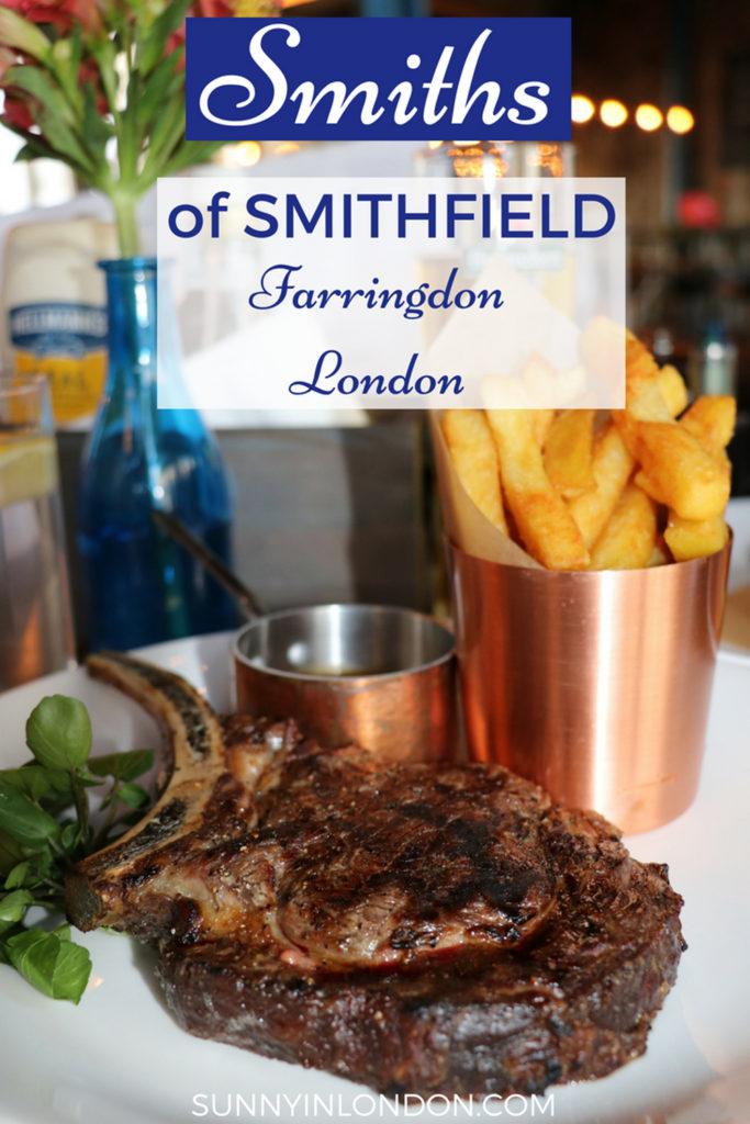 smiths-of-smithfield-review-farringdon-london