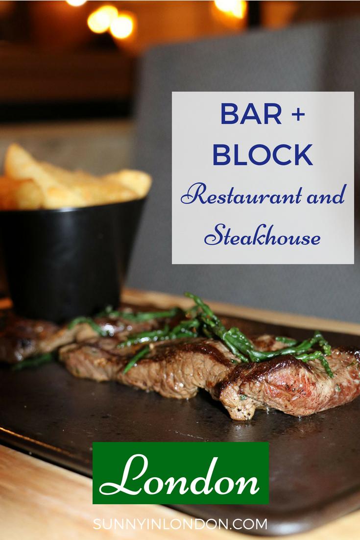 bar+block-restaurant-review-kings-cross-london