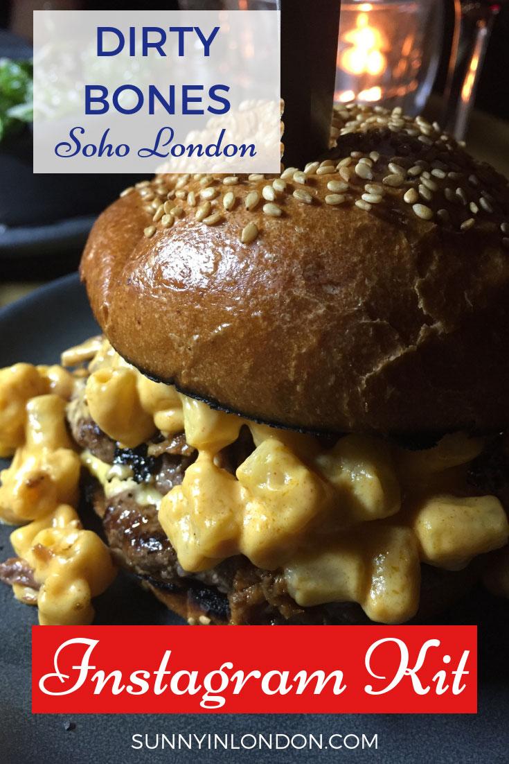 dirty-bones-restaurant-soho-instagram-kit-review