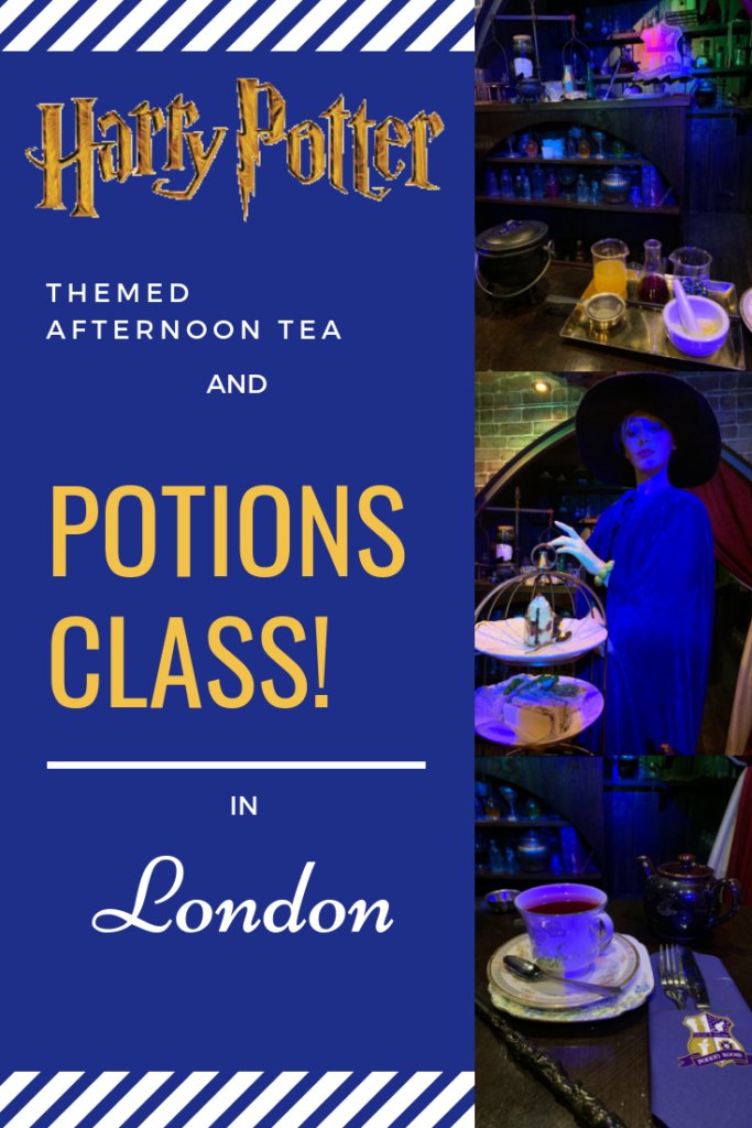harry-potter-afternoon-tea-london-potions-class-cutter-squidge-bakery-review