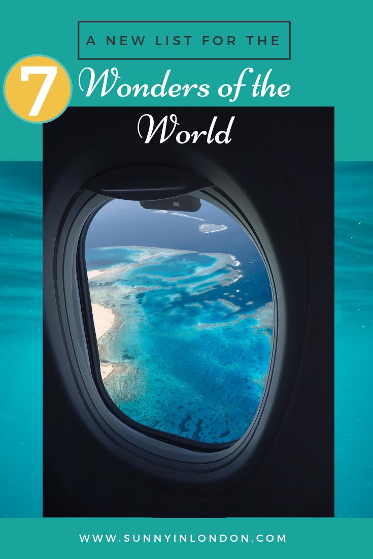 my-7-world-wonders-contest