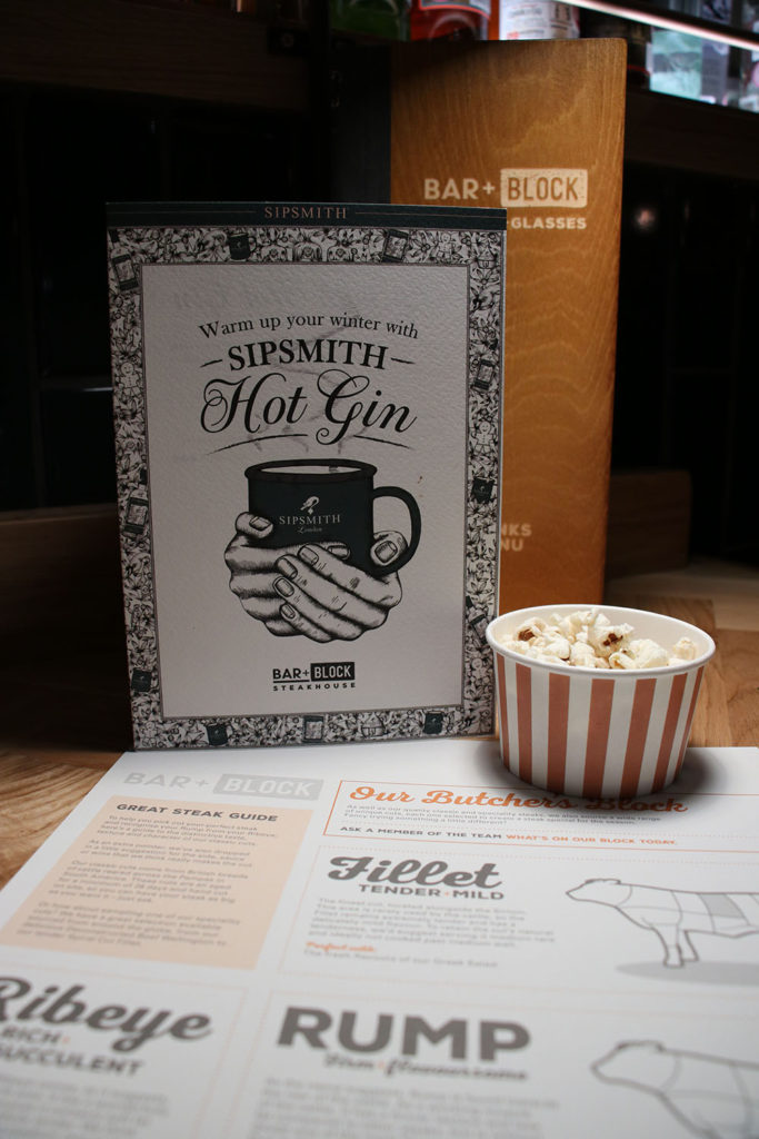 bar-and-block-aldgate-review-sipsmiths-cocktails