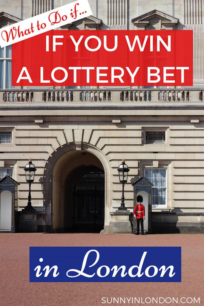 win-a-lottery-bet-in-london