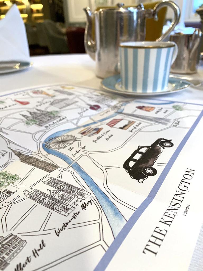 london-landmarks-afternoon-tea-review-town-house-kensington