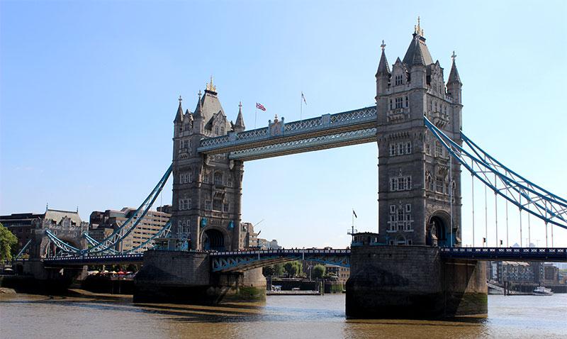 london-travel-layover-ideas-2019