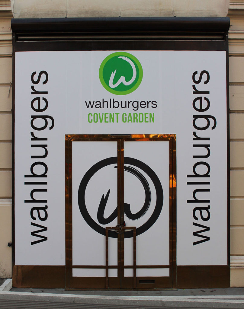 wahlburgers-london-covent-garden-review-food-may-2019