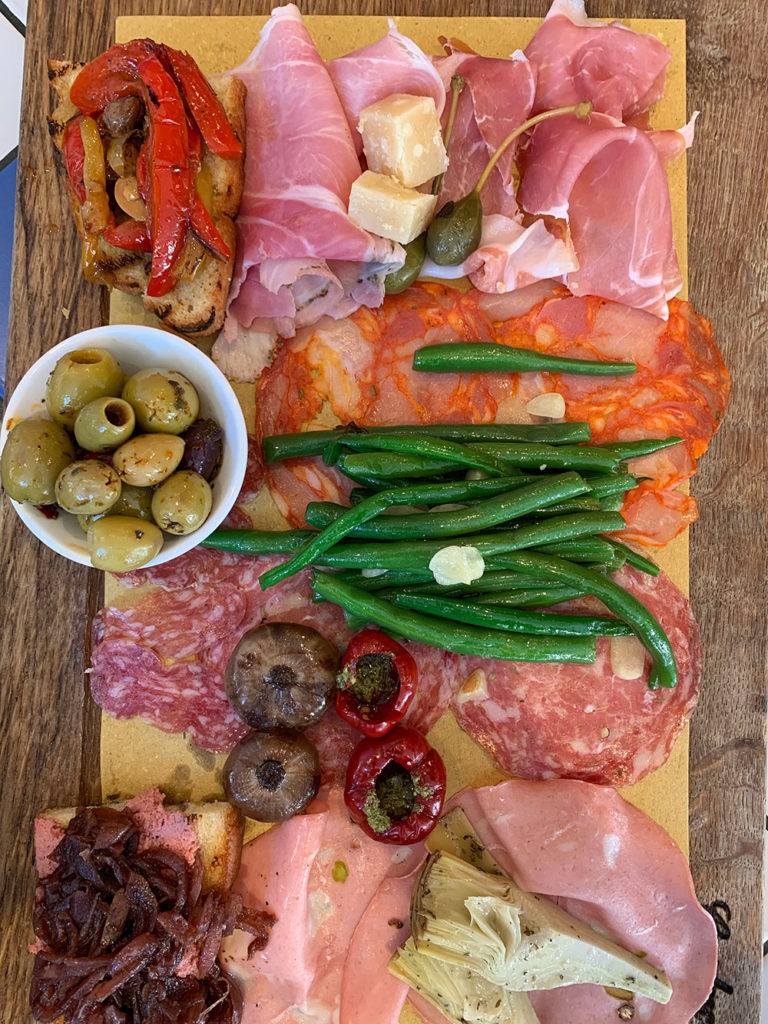 carluccios-covent-garden-restaurant-review-summer-menu