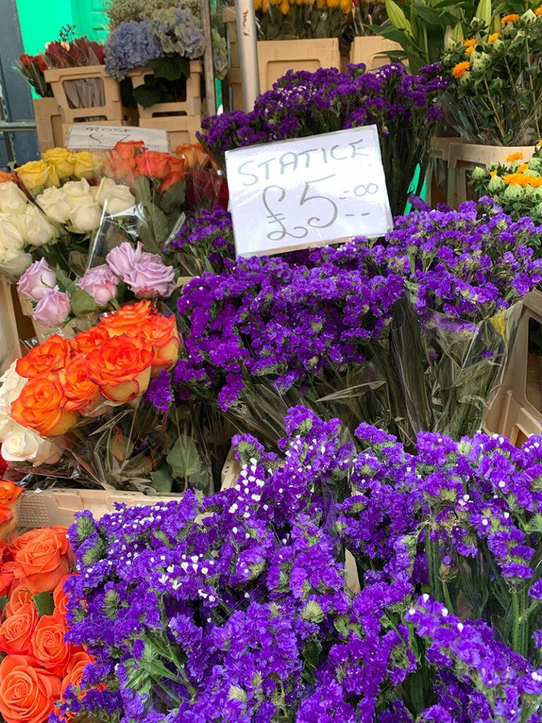 Columbia-Road-flower-market-guide-to-london-sunnyinlondon