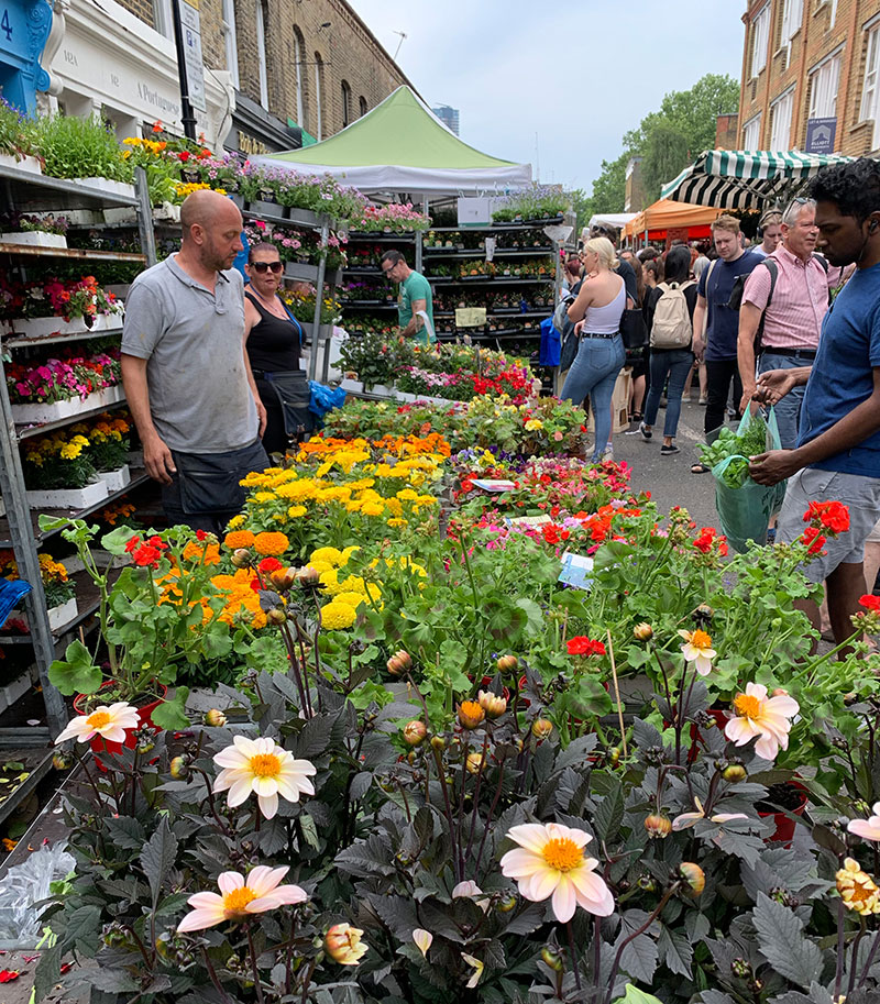 columbia-road-flower-market-london-guide-to-visit