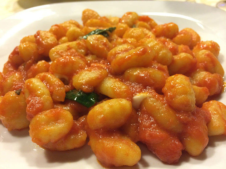 food-from-around-the-world-gnocchi
