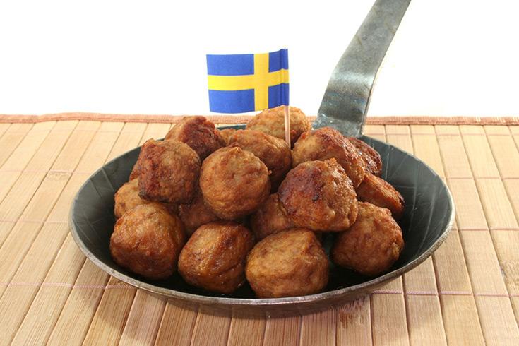 food-from-around-the-world-swedish-meatballs