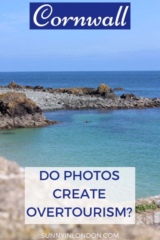 photos-of-cornwall-overtourism