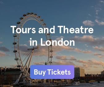 tours-theatre-in-london-sunnyinlondon