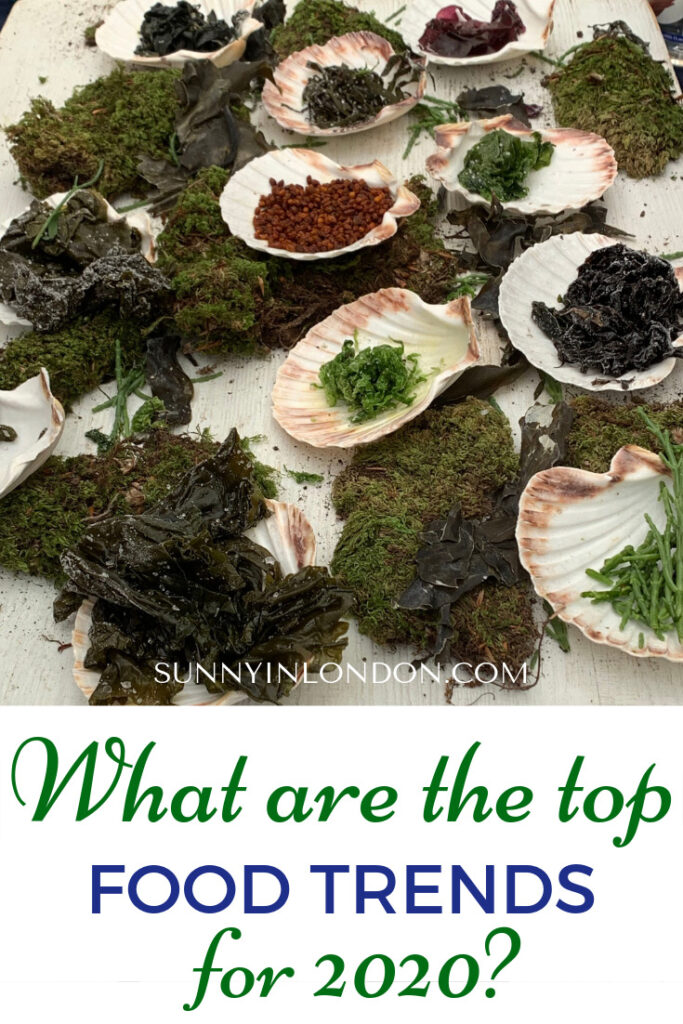 Top-Food-Trends-2020-culinary-news
