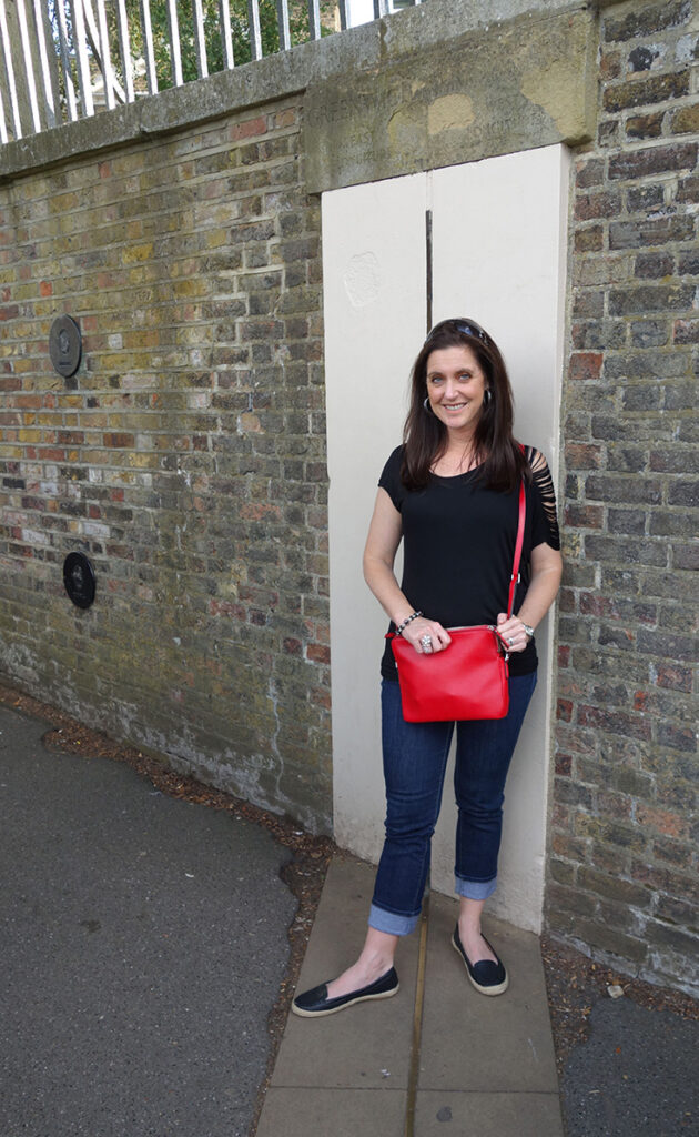 best-picnic-places-in-london-greenwich-meantime-line