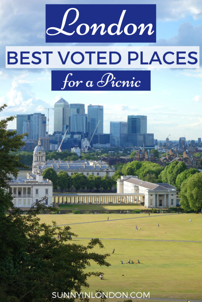 best-picnic-places-in-london-greenwich-view