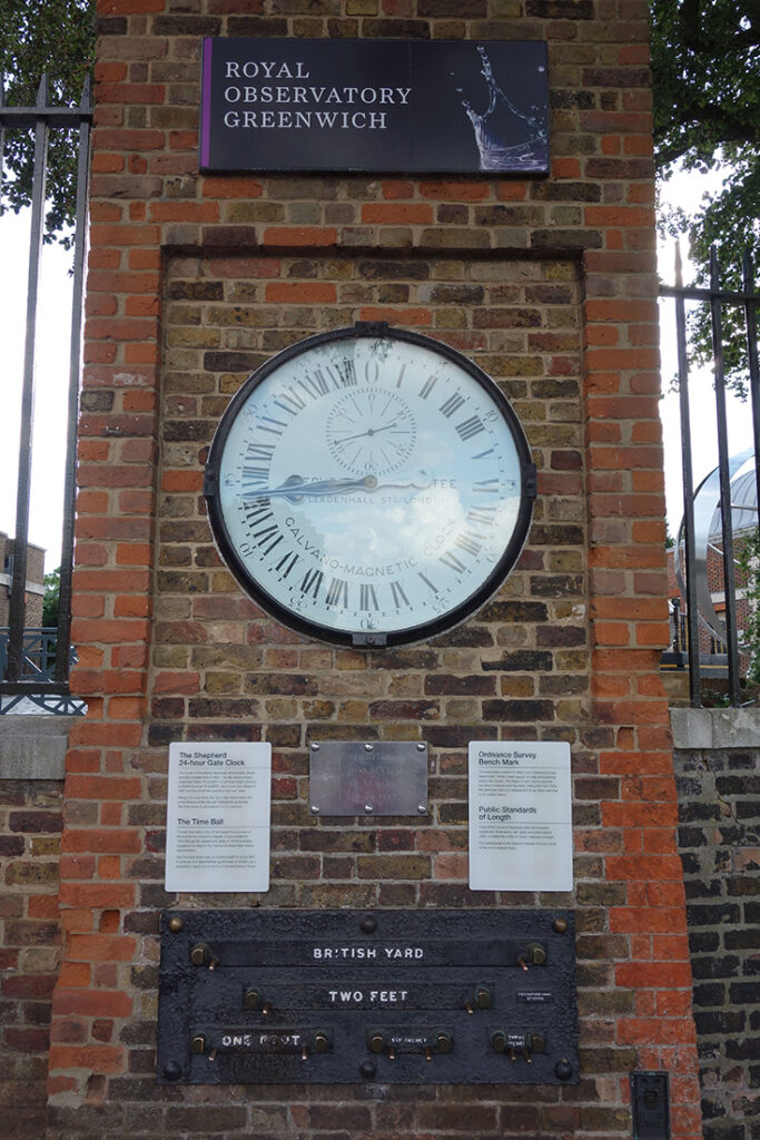 best-picnic-places-in-london-greenwich