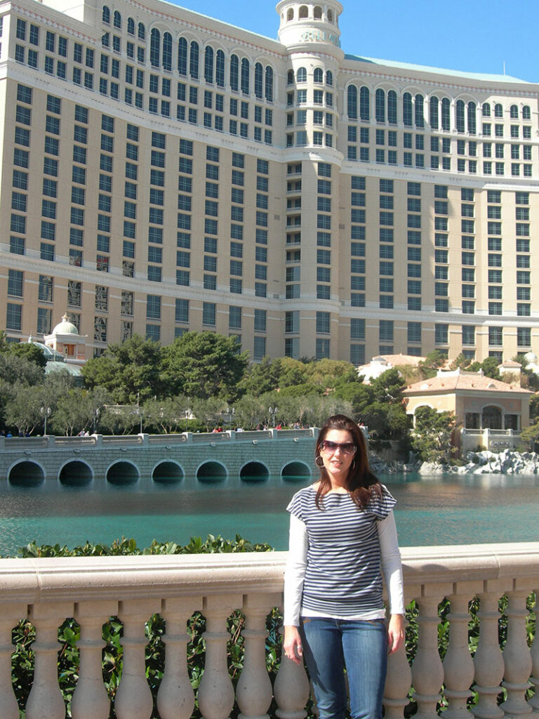 brits-guide-to-vegas