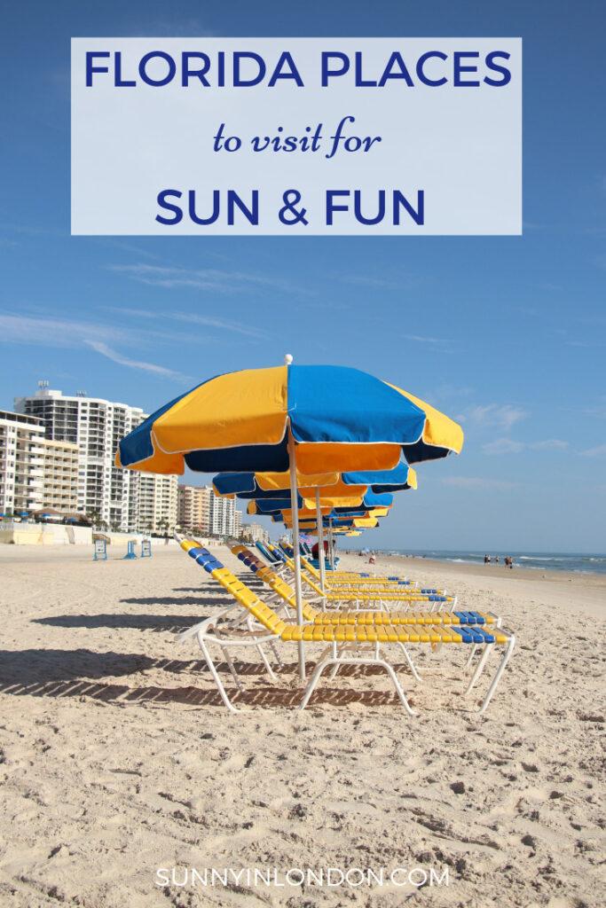 florida-places-to-visit-2019-orlando-daytona-st-pete