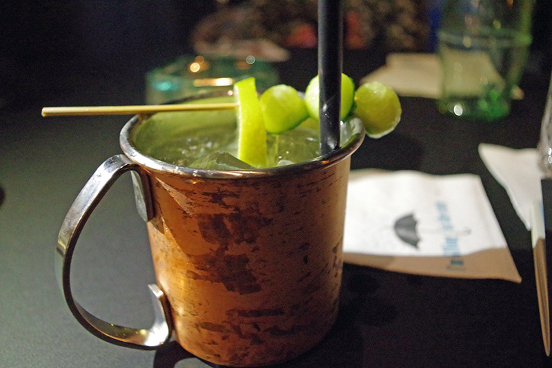 great-vodka-recipes-to-try