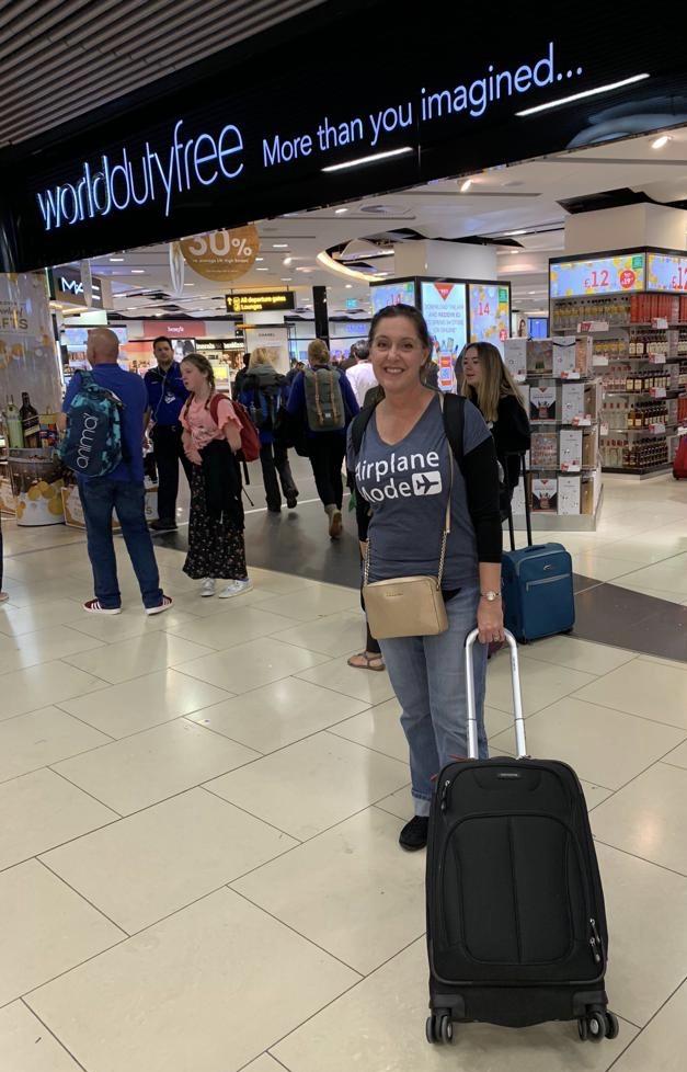 holiday-travel-stress
