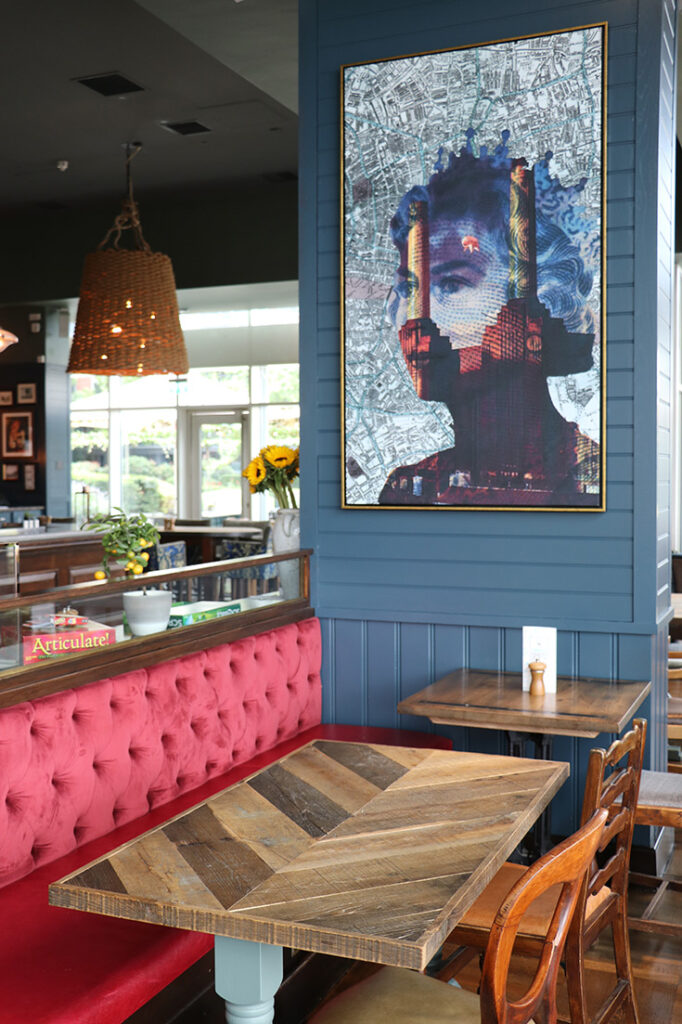 waterfront-pub-london-review-food-youngs-pub