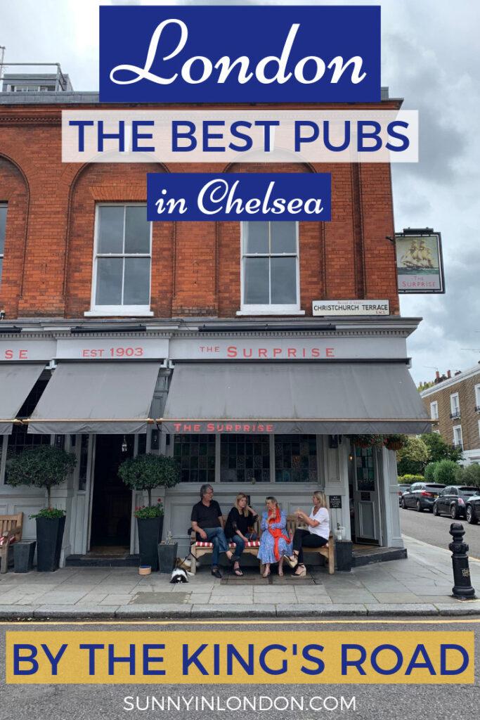 best-pubs-in-chelsea-kings-road-pub-crawl-london-the-surprise