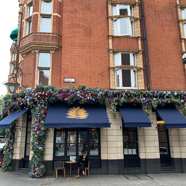 best-pubs-in-chelsea-kings-road-pub-crawl-london-botanist