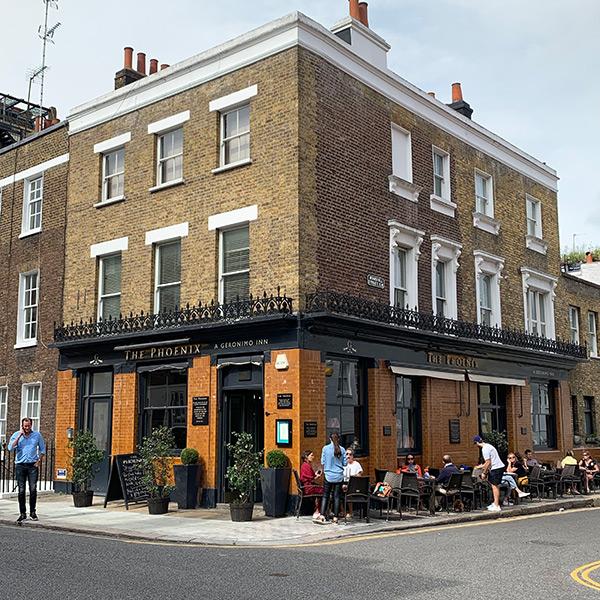 best-pubs-in-chelsea-kings-road-pub-crawl-london-phoenix