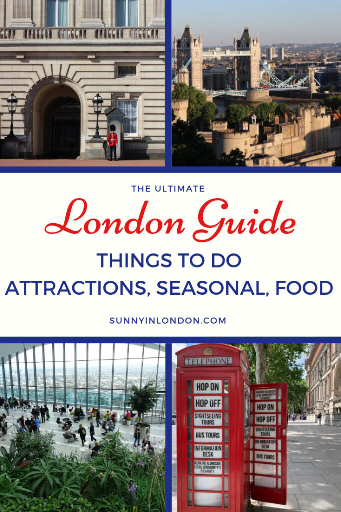 best-things-to-do-in-london-guide