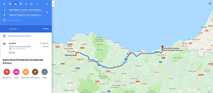 british-airways-fly-drive-holiday-review-northern-spain-france