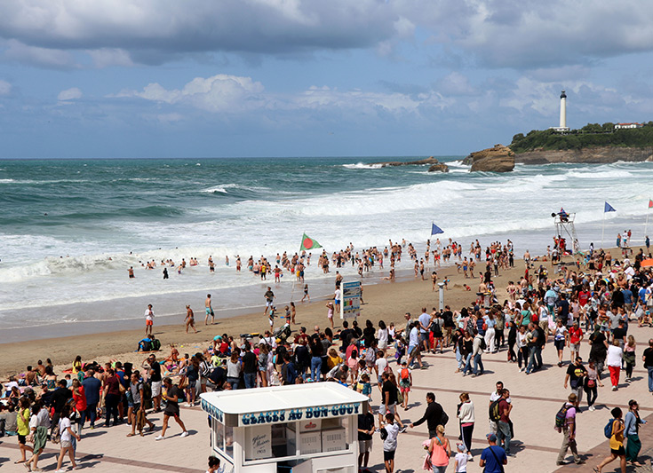 british-airways-fly-drive-holiday-review-northern-spain-france-biarritz