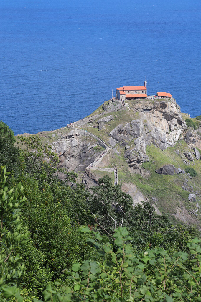 british-airways-fly-drive-holiday-review-northern-spain-france-gaztelugatxe-game-of-thrones