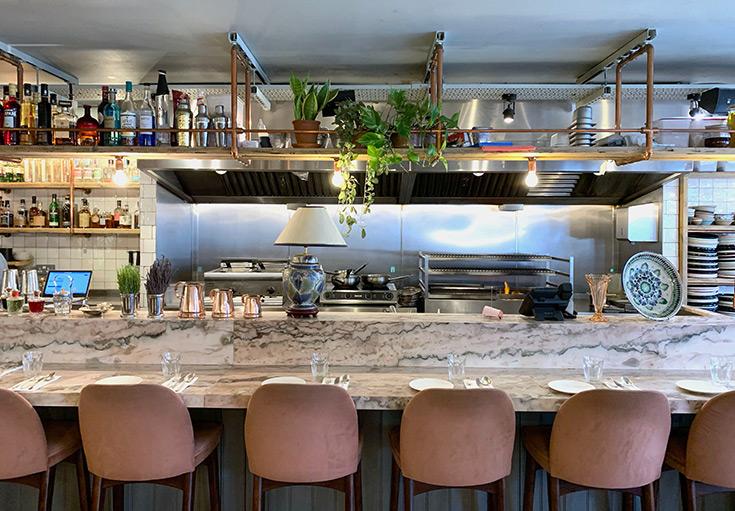 chicama-london-review-chelsea-brunch-london