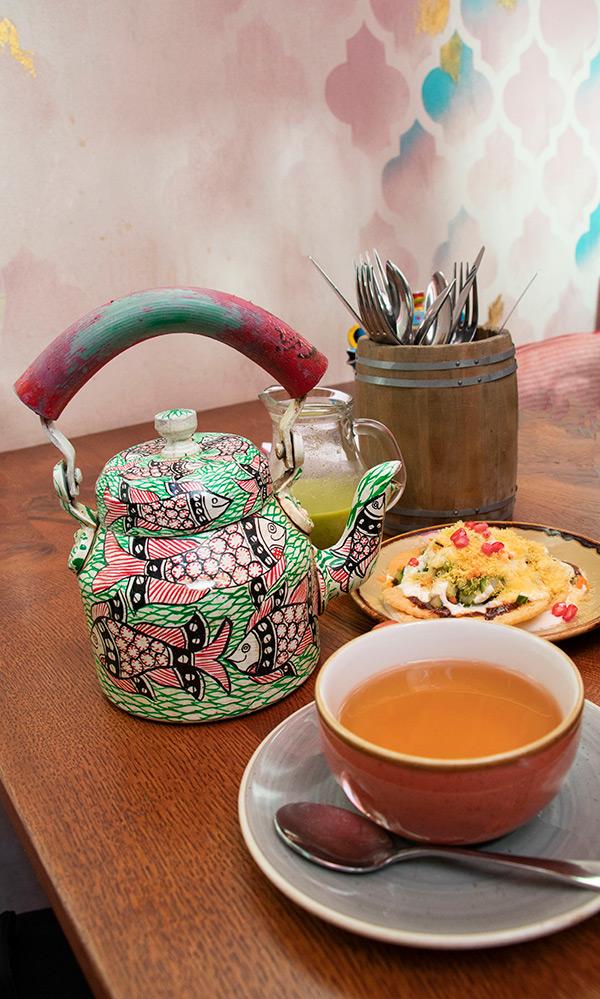 cinammon-bazaar-afternoon-tea-covent-garden
