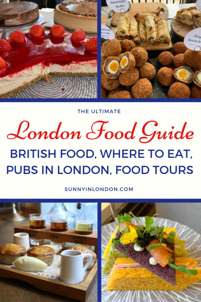 food-things-to-do-in-london-guide