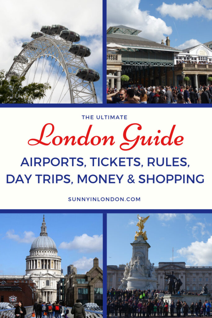 local-travel-guide-to-london-trip-planning