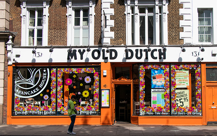 my-old-dutch-pancakes-review-holborn-london