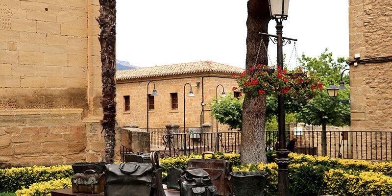 sercotel-villa-de-laguardia-review-la-rioja-spain