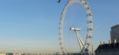 American-guide-to-London