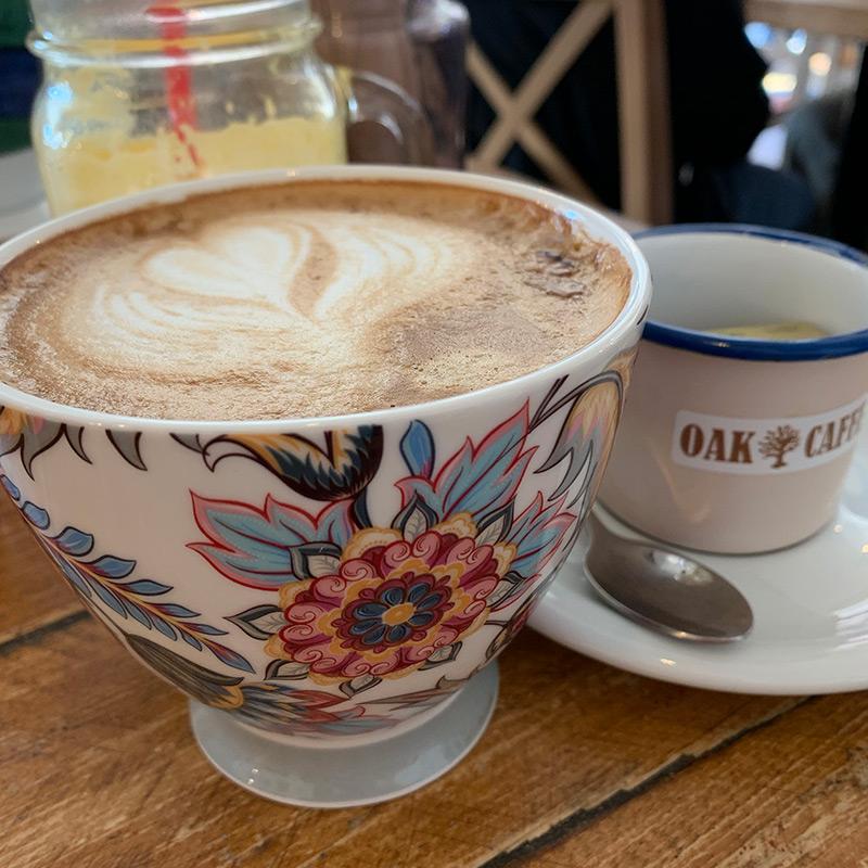 oak-caffe-whetstone-review-london-breakfast